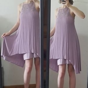 Maurices - Long Dress